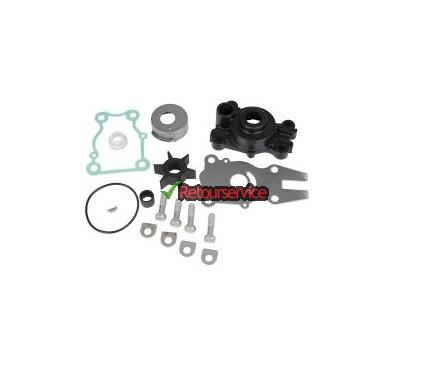 Waterpomp service kit Yamaha buitenboordmotor