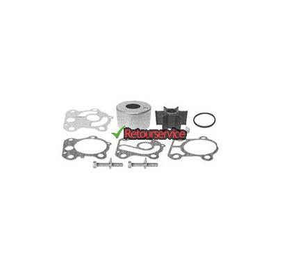 Yamaha buitenboordmotor waterpomp kit