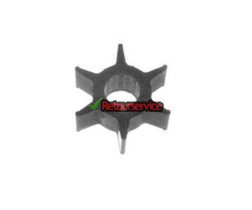 Mariner buitenboordmotor impeller 48/55/60pk