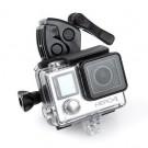 Vishengel mount voor GoPro Hero 1 2 3 4