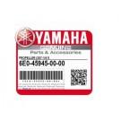 Yamaha Buitenboordmotor propeller (breekpen) 4/5 pk 7 1/4 x 71/4