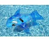 opblaas dolfijn